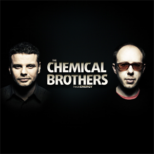 The Chemical Brothers Net Worth