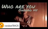 La random track di FattorieMusicali : WHO ARE YOU? Allen Centeno