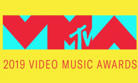VIDEO MUSIC AWARDS 2019 IN DIRETTA SU MTV